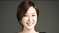 """임희정 아나운서""""난 막노동꾼의 딸"""" 고백 화제"""