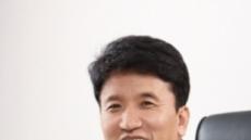 """KEB하나, 연금사업부 본부로 격상…""""고령화 수요 선제 대응"""""""