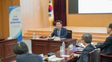 농협금융, '현지 맞춤식' 전략으로 글로벌화 추진하기로