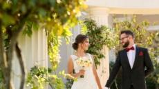 EU, 결혼건수 급감…50년 만에 '반토막'