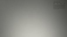 """""""월요일을 찬양하라""""…'워라밸' 역행, '노동 중독'에 빠진 美 청년들"""
