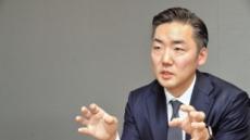 """[법무법인 세종 조정희 변호사 인터뷰] """"암호화폐 명시적 규제 하루빨리 도입을"""""""