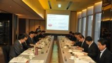 해외건설협회, 올해 첫 수주플랫폼 회의 개최