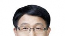 현대제철, 생산ㆍ기술 담당사장 신설…안동일 사장 선임
