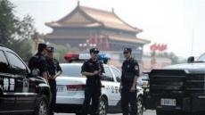 중국, 일본 대기업 직원 구금 확인…스파이 활동 혐의