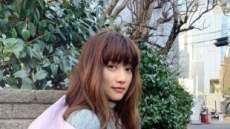 """김영아, '아내의 맛' 출연 거절…""""일상 말고 럭셔리만 권유해"""""""