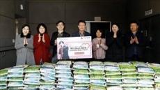 방탄소년단 제이홉 생일, 전 세계 아미들의 기부활동이 무려 35가지
