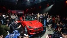 제네바 모터쇼도 불참 '릴레이'…갈수록 시들해지는 모터쇼, 어쩌나?