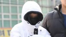 버닝썬 마약의혹 '애나' 성추행 고소인 조사…3시간만에 귀가