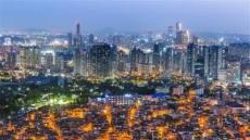 한국인이 찍은 중국, 중국인이 찍은 서울 모습은?