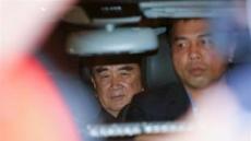 북미정상회담 D-9, 급박한 하노이…의제ㆍ의전 이번주 결판