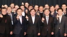 애플發 쇼크 LG이노텍…광학 솔루션 고도화 승부수