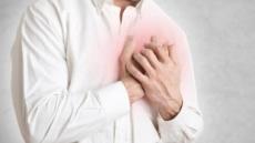 남성 심혈관질환 위험, 팔굽혀펴기로 예측할 수 있다
