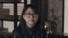 '킹덤', 김은희 작가의 창작법 통했다
