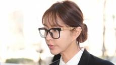 """'해외 원정 도박' 슈, 징역6월·집유 2년 선고…""""횟수 잦아 비난 가능성 상당"""""""