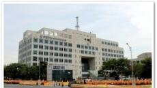 인천 부평구, 주차장 관련 조례 대폭 손질