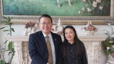 권기식 한ㆍ중도시우호협회장, 중국 선전시 지회 발족