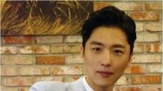 """배우 신동욱 """"할아버지가 막무가내로 집을 줬다"""""""