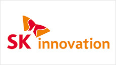 SK이노베이션, 차세대 배터리 핵심 소재 개발 협력 체결