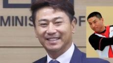 '악바리' 박정태, 음주운전·운전방해 혐의로 검찰 송치