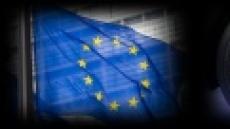 '시한 3개월' 美-EU 자동차전쟁 터지나…위기의 글로벌 車산업