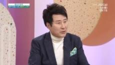 """'배우→가수 변신' 노영국 """"전처 서갑숙에 미안""""…20년 만에 밝힌 이혼 사유 '고부갈등'"""