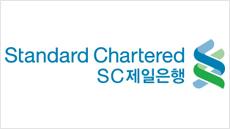 SC제일은행, '최고 연 2.2%' 디지털 정기예금 특판