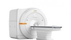 천안센텀정형외과 신경외과병원, MRI장비 2호기 도입으로 환자 대기시간 대폭 단축