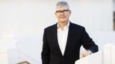 """에릭슨 CEO """"화웨이 배제…유럽 5G 구축 뒤쳐지게 만들 것"""""""