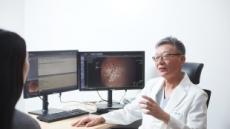 [생생건강 365] 조기 위암의 치료법