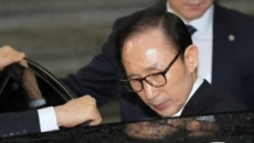 MB 기무사, 노무현·문재인·유시민 '좌파 체계도' 작성