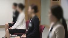 취준생의 두얼굴…올 입사 희망은 '삼성전자'-지원 예정은 'CJ제일제당'