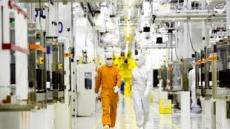 TSMC 1분기 영업익 30% 급감…삼성전자 반사익 볼까
