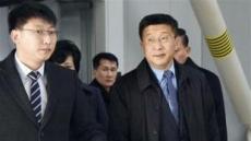 [2차 북미정상회담 D-7] 김혁철·비건, 핵담판 최종 조율…시간과의 싸움 시작됐다