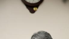 """[한국인 사망율 1위암 '폐암'을 잡자 ②] 인광호 대한폐암학회 회장 """"폐암 막기 위한 백신은 '금연'뿐이죠"""""""