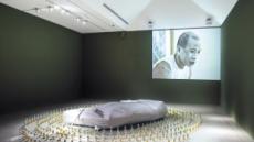 관습과 억압에 저항했던 흔적들…현대사회에 눈뜬 '리얼리즘 미술'