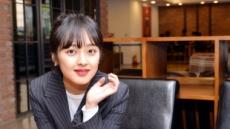 """'SKY캐슬' 김보라, """"혜나가 얄미운 애로 보일까봐 걱정했다"""""""