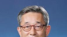 '박지만 동기' 마지막 전역…정우영 대령 월말 군문떠난다