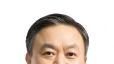 삼성화재, 투자이익 증가 힘입어 작년 순이익 1조571억원 소폭 증가