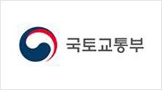 '지역 주도-정부 지원' 지역개발사업 3월 공모
