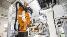 스마트공장 보급 전초기지, 스마트 제조혁신센터 본격 가동