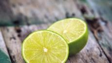 '최고의 다이어트 식품'…닮은듯 다른 레몬 VS 라임…