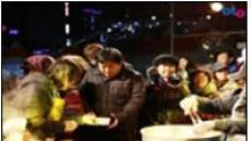 부산어묵, 어묵 본고장 일본에 도전장
