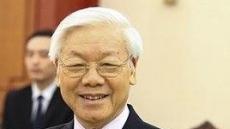 [북미정상회담 D-6] 北·베트남 회담은 북미회담 이후로
