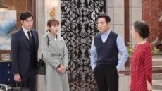 [서병기 연예톡톡]KBS의 위기돌파방법