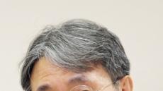 """[인광호 대한폐암학회 회장 인터뷰] """"폐암 예방 백신은 '금연'뿐이죠"""""""