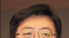 예보료 인하 '원정길' 앞인데…내부문제로 발목 잡힌 박재식