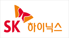 반도체 클러스터 SPC(특수목적회사), 용인시에 투자의향서 제출