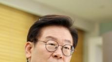 오피스텔 관리비 '꼼수'..이재명 '선제차단' 전수조사