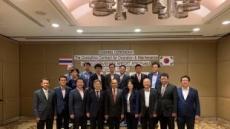 인천교통공사, 인천 공기업 최초 해외사업 진출 기회 열어